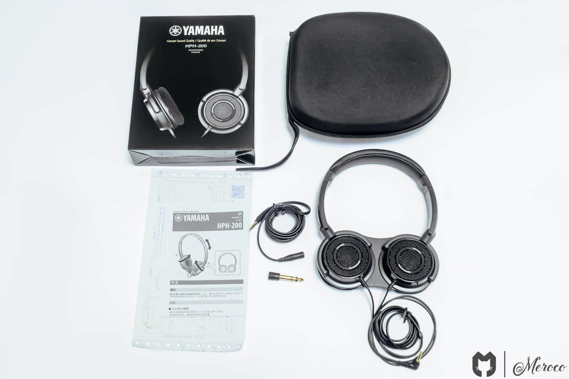 YAMAHA_HPH-200_Items.jpg