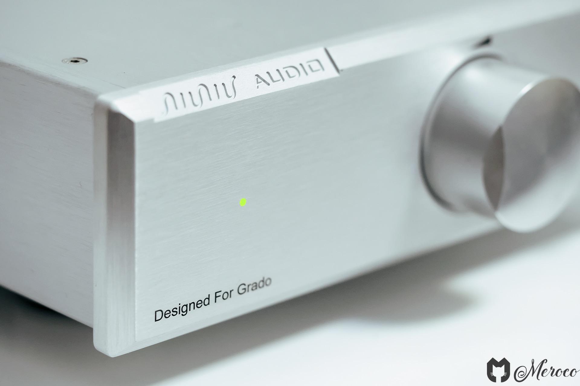 NIUNIU_AUDIO_AMP_detail.jpg