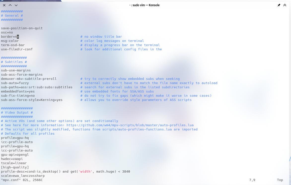 Screenshot_20200221_144535.png