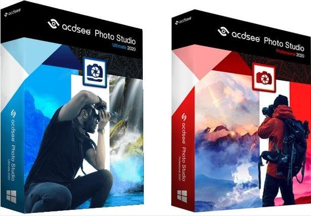 acdsee-photo-studio-professional-2020,专业的图片后期处理软件,优秀的图形处理软件,知名看图软件,ACDSee摄影工作室旗舰版,ACDSeeUltimate2020,ACDSeePro,ACDSee7,ACDSee8,ACDSee9,ACDSee10,ACDSee2020,ACDSee实用版,ACDSee经典版,ACDSeePro,ACDSee专业版,ACDSee旗舰版,ACDSee免费版,ACDSee汉化版,ACDSee中文版,ACDSee精简版,ACDSee Pro 中文版,acdsee看图软件,经典图像管理工具,大型看图软件,专业看图软件,看图工具,ACDSee Ultimate注册机,ACDSee破解补丁,ACDSee汉化版,ACDSee Pro 汉化版,ACDSeePhotoStudio2020汉化补丁,ACDSee汉化补丁包,ACDSee汉化包,ACDSee 图片软件 - 图片编辑,图片管理,图片编辑器,数码摄影,数字资产管理 (DAM),ACDSee旗舰版,ACDSee Photo Studio Ultimate 2020,ACDSee Photo Studio Professional