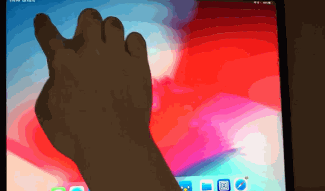 ios虚拟机UTM ios安装windows和安卓