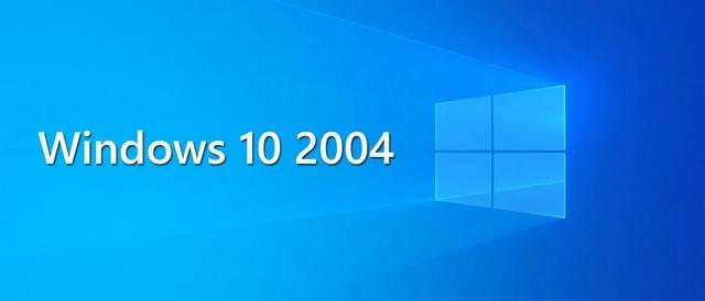 Win10RTM,win10下载,Win10系统下载,win10镜像想下载,win10正式版ISO镜像,微软原版系统下载,微软官方正式版系统,Windows10官方ISO镜像下载,Win10微软官方镜像下载,Win10微软官方ISO镜像下载,Win10最新正式版ISO镜像下载,Win10产品密钥,Win10正式版,Windows 10 正式版,Win10官方正式版,win10商业版,win10专业版,win10教育版,wn10企业版,wn10专业版,windows10商业版,wn10批量授权版,wndows10专业版,wndows10教育版,windows10消费者版,wndows10企业版,wndows10专业版,wndows10批量授权版,Windows 10 官方正式版,Win1020H1正式版,Windows 10 RTM,Windows 10 Redstone,Windows 10 spring update,Windows 10 Spring Creators Update,Win10 Build 19041,Windows 10 Build 19041,Windows 10 Version 2004全版本官方原版镜像下载,Win10安装密钥,Windows Insider慢速通道成员,Release Preview Ring稳定通道成员,Slow Ring慢速通道,Fast Ring快速通道