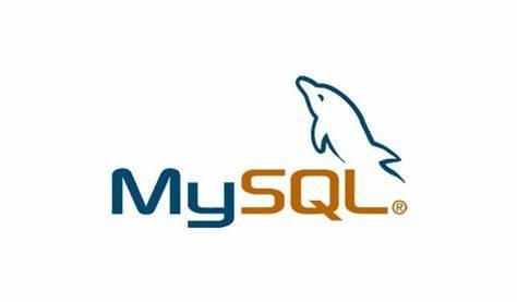 MySQL查询优化一