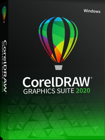 图形设计工具,图形设计软件,图形应用程序,矢量绘图软件,矢量设计软件,矢量图像设计软件,矢量绘图软件,矢量插图设计软件,专业平面图形套装,CorelDraw设计软件,CDR2020,CDR22.0,Corel2020Retails,CorelDraw2020,CorelDRAW 2020免登陆补丁,CorelDRAW破解版,CorelDRAW免登陆补丁,CDR缩略图补丁,CDR免登陆补丁,CDR注册机,Corel2019注册机