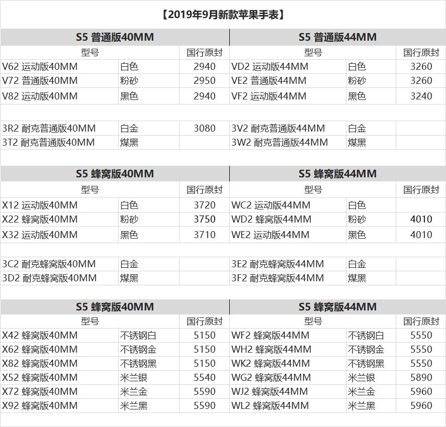 B6DE2360-0ABA-4ceb-A316-87360DD6FF11.png