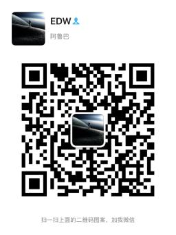 蜂蜜浏览器_微信图片_20200316133903.jpg