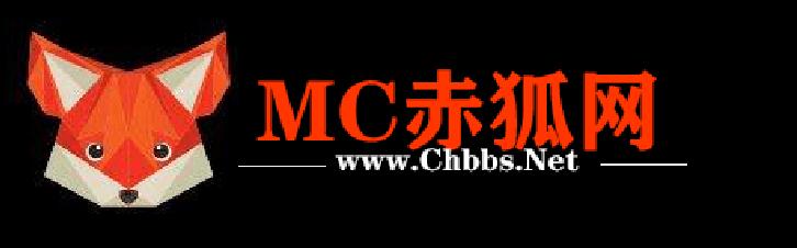 Mc赤狐网