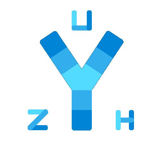 yuzh的博客