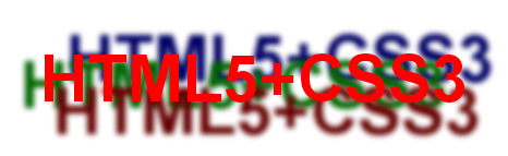 image-20200407225038063.png