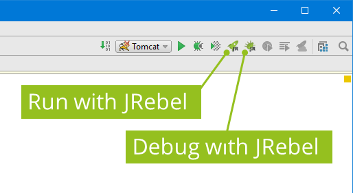 intellij-jrebel-launch-buttons.png