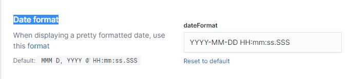 dateformat.png