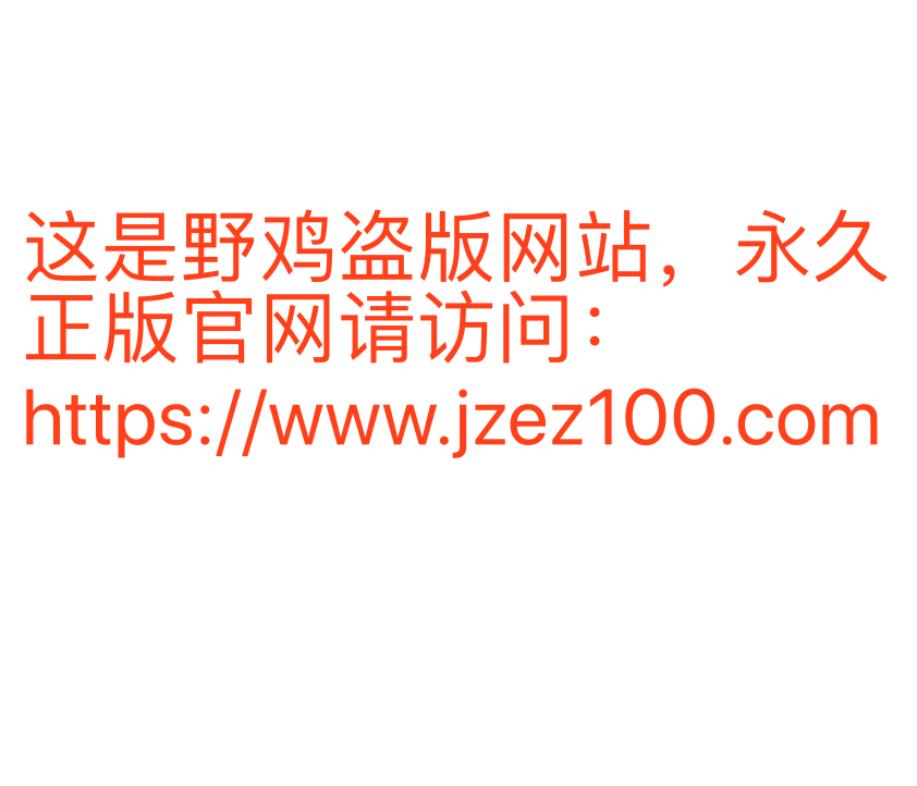 新中式遇上现代风,128㎡典雅四居美到骨子里!