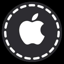 苹果最新已签名合集
