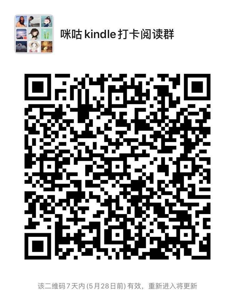211590028497_.pic.jpg