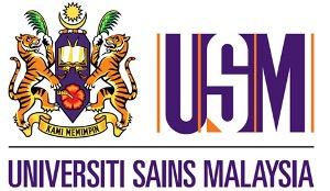 马来西亚理科大学雅思分数要求