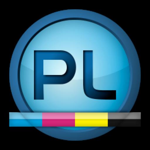 PhotoLine 22.02 破解版 – 专业图像处理软件