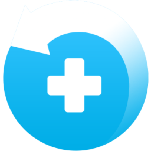 AnyMP4 Android Data Recovery 2.0.22 破解版 – Android数据恢复软件