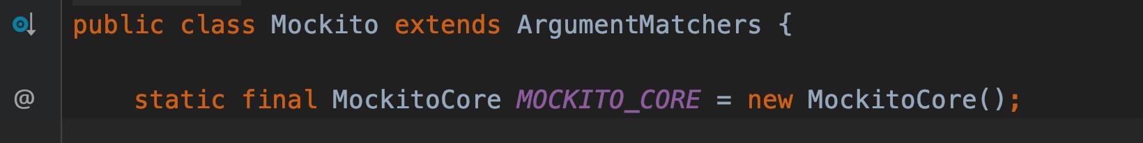 mockito_delegate_mockitocore.png