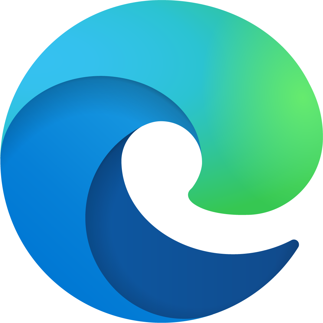 Microsoft Edge Dev 86.0.622.56 破解版 – Microsoft Edge浏览器