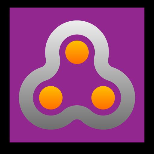 PDF Checkpoint 1.9.8 破解版 – PDF自动化批处理工具
