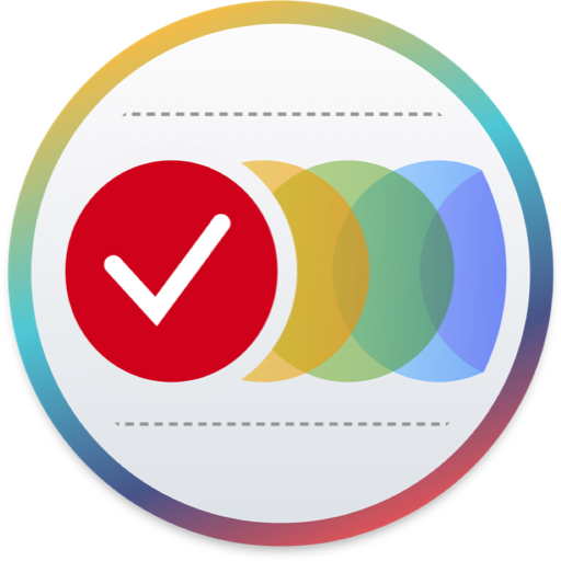 Calendarique 4.1 破解版 – 状态栏的日历小插件
