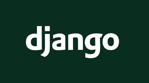 Django博客开发
