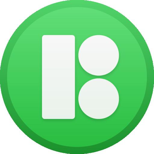 Icons8 5.7.4 破解版 – 图标素材大全