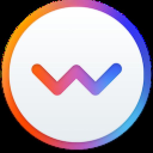 Waltr 2.6.26 破解版 – 优秀的iPhone数据传输工具