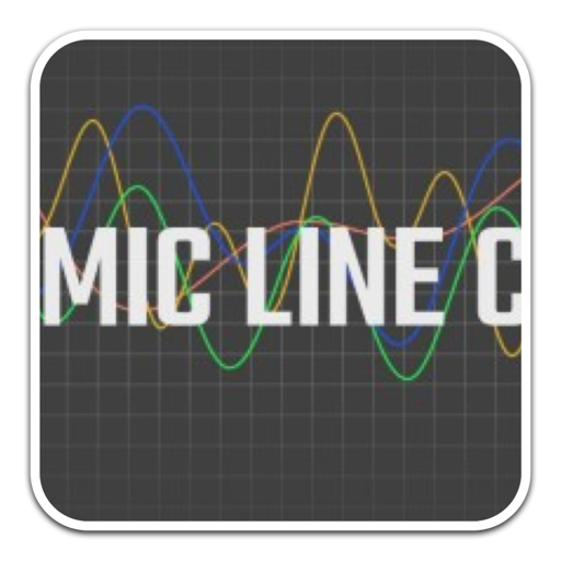 Dynamic Line Chart 1.0 for After Effects 破解版 – AE动态折线图制作插件