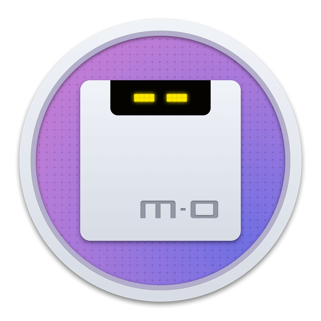 Motrix 1.5.15 破解版 – 清爽开源免费的全能下载工具