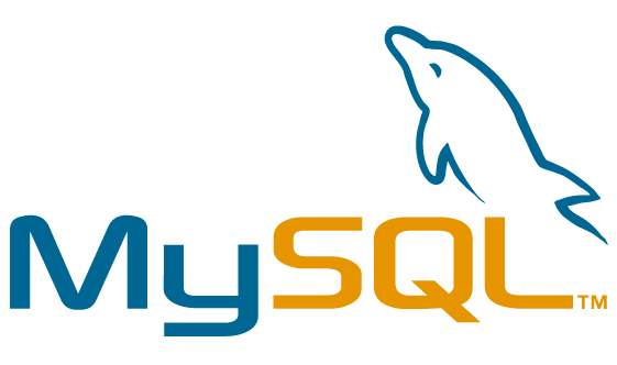 MySQL系列--01查询语句的执行