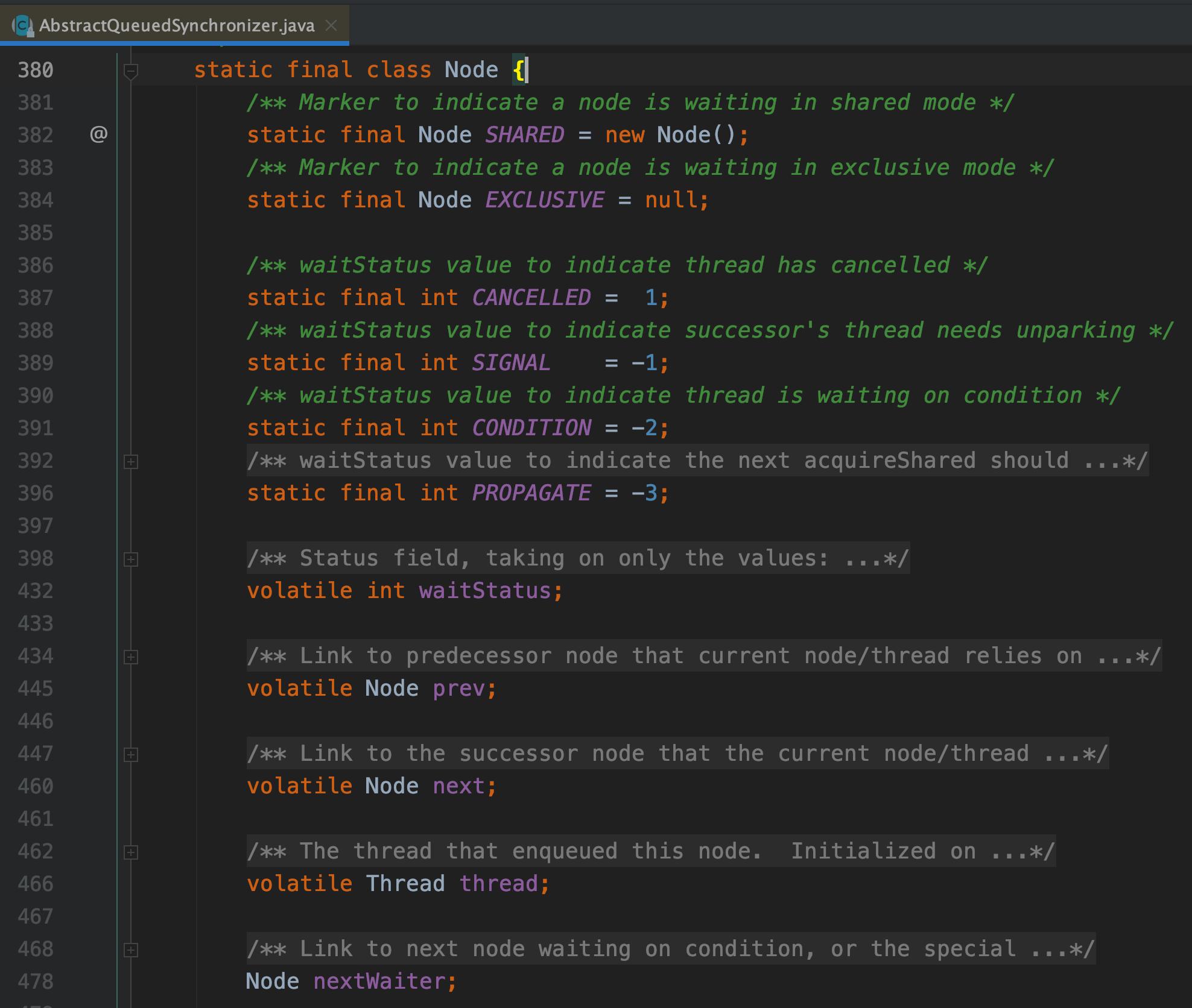 AQS_inner_class_node.png