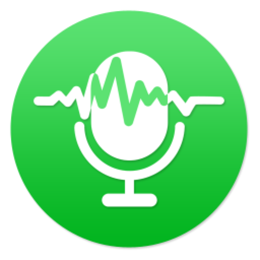 Sidify Music Converter for Spotify 2.1.1 Crack