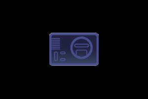 《世嘉五代经典游戏合集》mac破解版下载