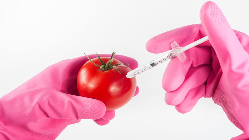 从毒奶粉到问题疫苗