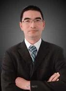 两年前就精准预测了中美贸易战的杨其静博士