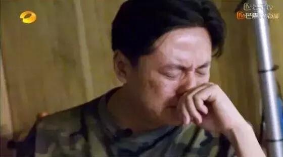 """朱雨辰的""""戏精""""妈妈"""