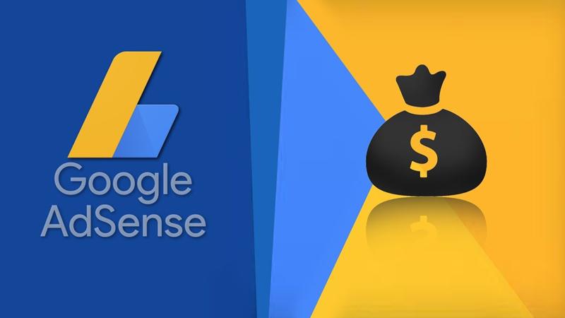 修改AdSense账户展示广告网址的方法