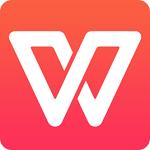 WPS Office解锁高级安卓版