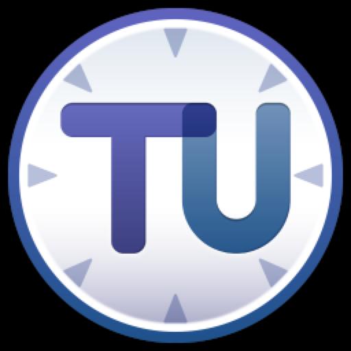 Timer Utility 5 1.0.1 破解版 – 时间管理软件