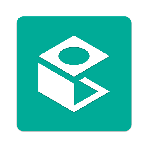 Fileloupe – Media Browser 1.7.3 Crack