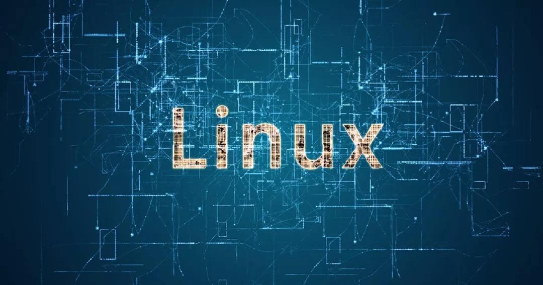 Linux安装使用NFS服务