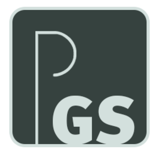 Picture Instruments Smart GPS Sync Pro 2.0.8 破解版 – 智能GPS标签添加工具