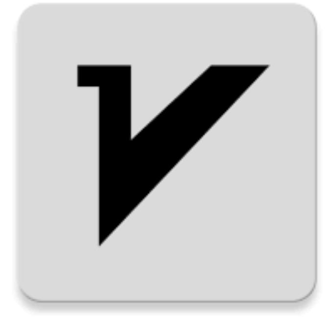 V2RayNG客户端