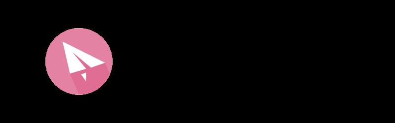 ShadowsocksR/SSR客户端