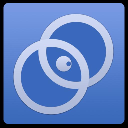 Easy Duplicate Photo Finder 1.8 破解版 – 重复图片查找软件
