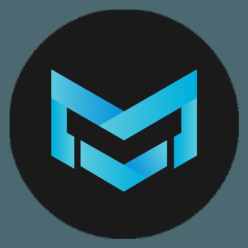 Mark Text 0.16.2 Crack