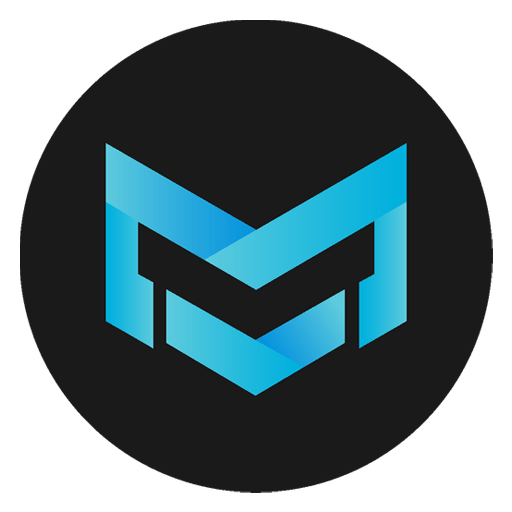 Mark Text 0.16.2 破解版 – 最好的markdown编辑器