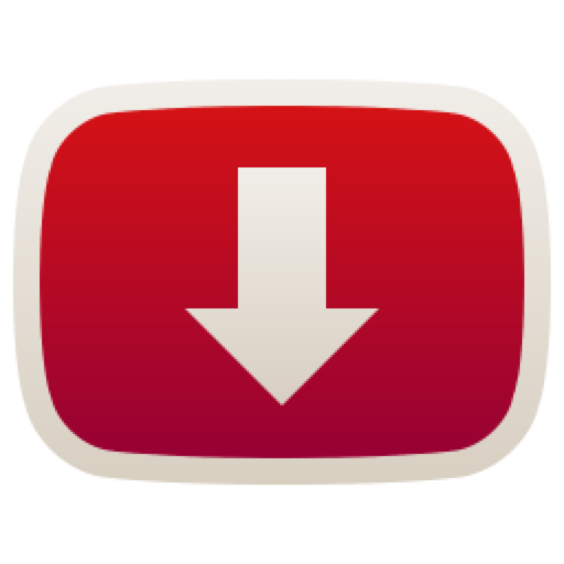 Ummy Video Downloader 1.72 Crack