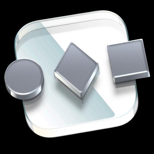 SwitchGlass 1.4.6 Crack